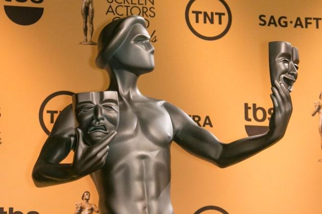Screen Actors Guild Awards Nominations 2020 (Updated Live)