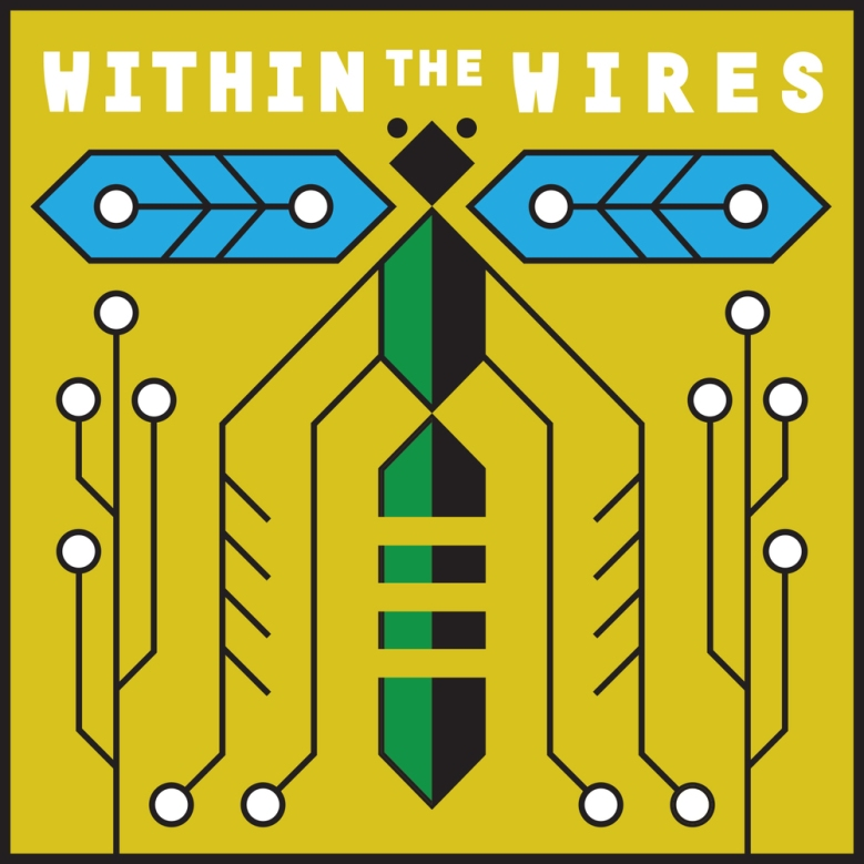Within the Wires Season 2
