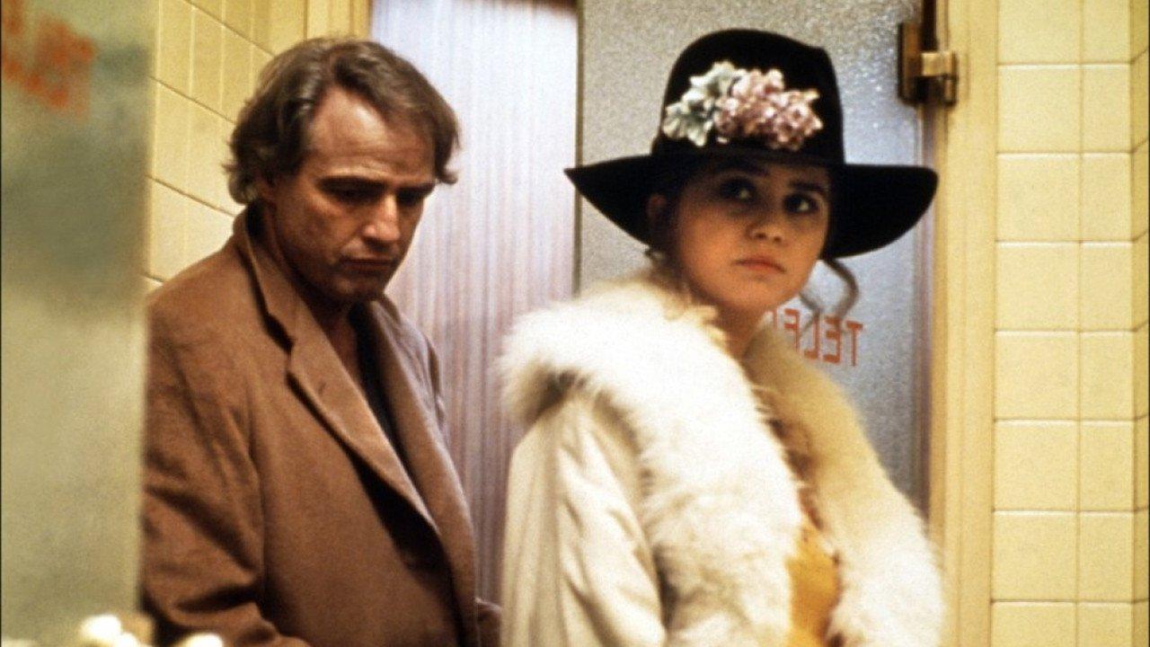 Bernardo Bertolucci Responds to 'Last Tango in Paris' Controversy | IndieWire