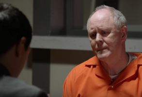 Trial & Error John Lithgow