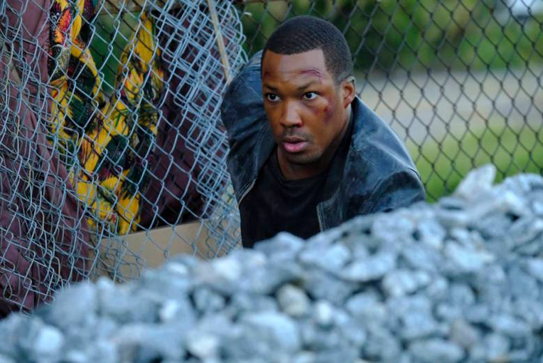 24: Legacy Review: Reboot Promotes Xenophobia at the Worst Time