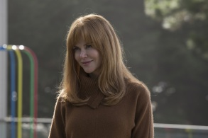Big Little Lies Nicole Kidman
