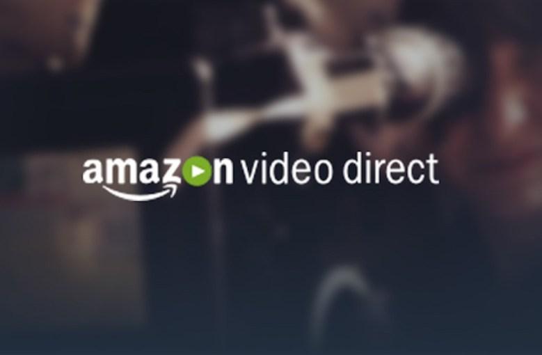Sundance Market Maybe Hurt By Amazon Film Festival Stars Absence