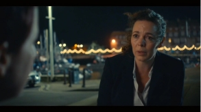 Broadchurch trailer