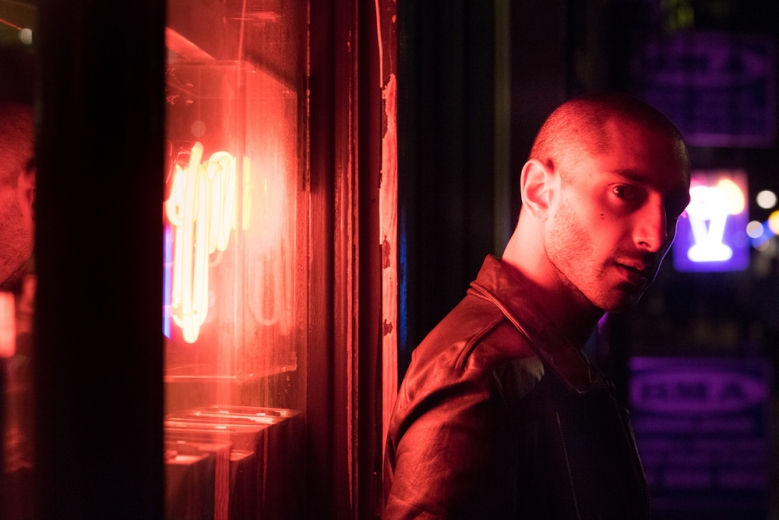 City Of Tiny Lights Trailer Riz Ahmed Stars In Pete Travis Film Indiewire