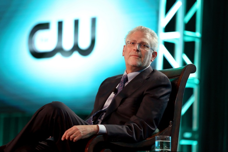 The CW Doubles Its Digital Traffic in Three Months After