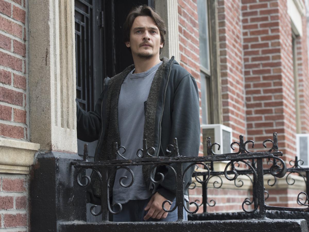 Homeland Review—Season 6 Episode 3 The Covenant—Quinn is Back ...