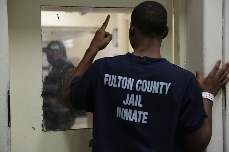 60 Days In' Returns for More Seasons, Moves to A More Dangerous Jail