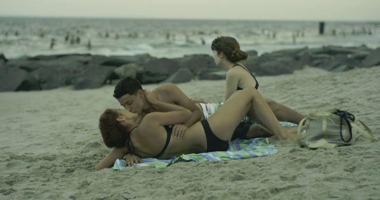 Beach Rats Director Eliza Hittman Filmmaker Toolkit Podcast Ep 19