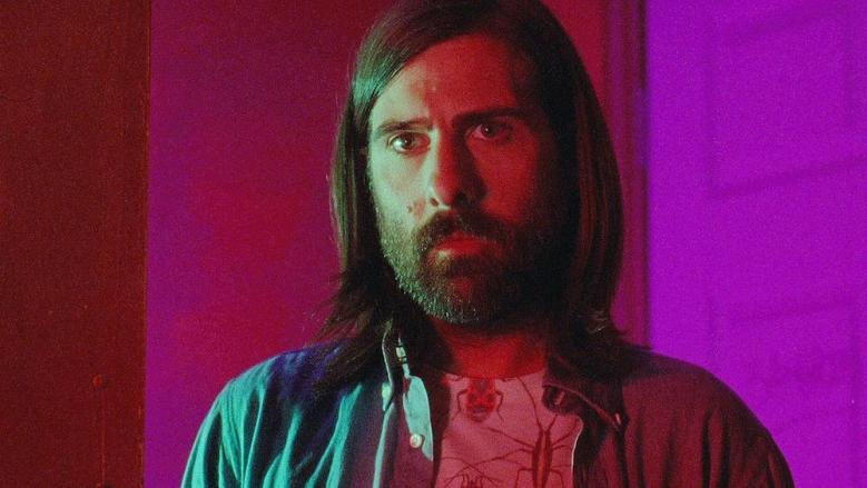 Jason Schwartzman Golden Exits