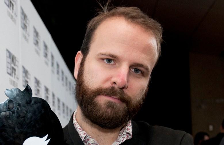 Kino Lorber Hires Film Society of Lincoln Center's Nicholas Kemp