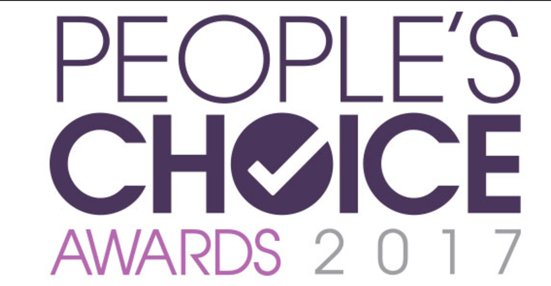How to Watch The People\'s Choice Awards: Where To Live Stream Online ...