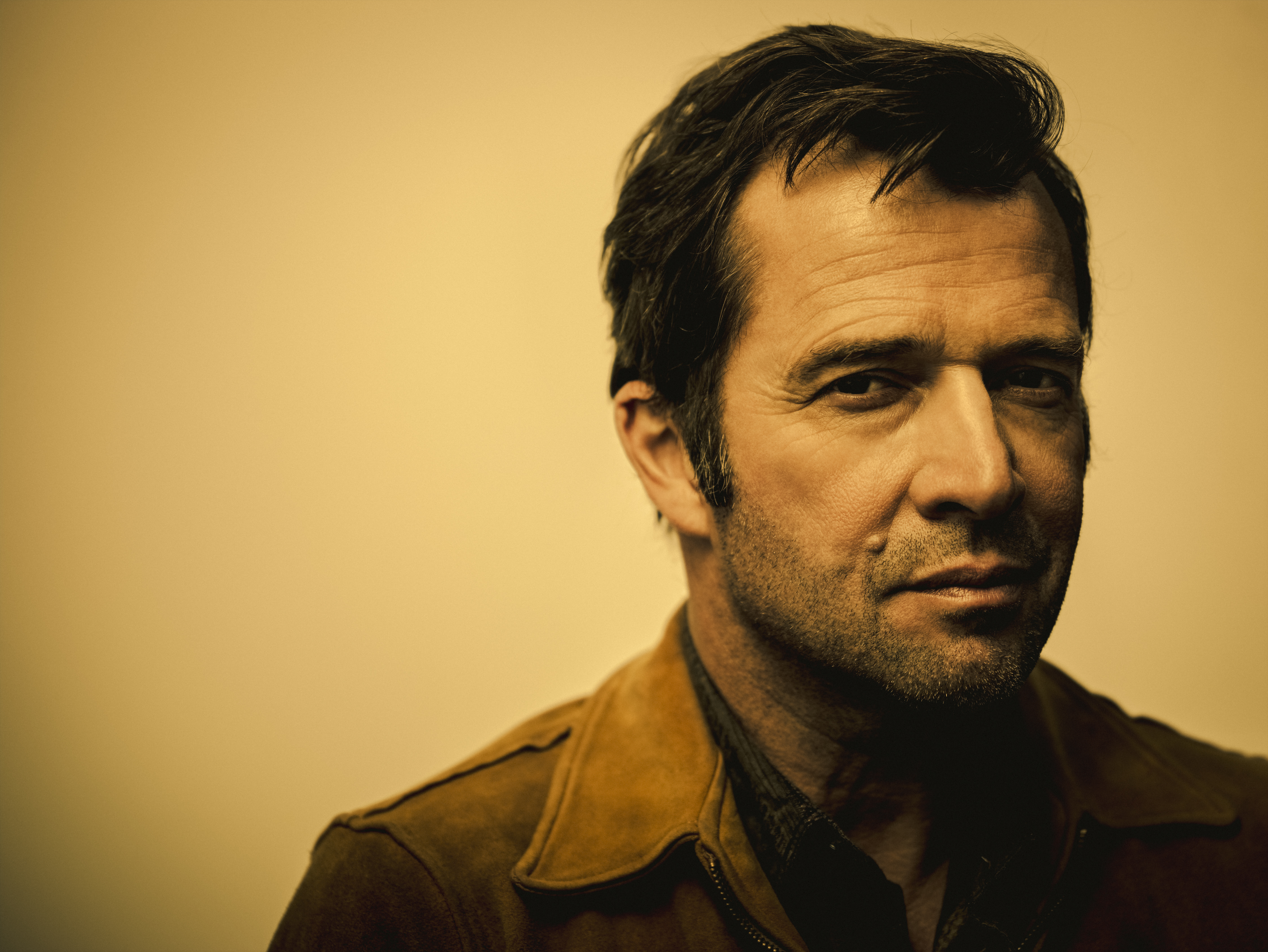 Watch James Purefoy (born 1964) video