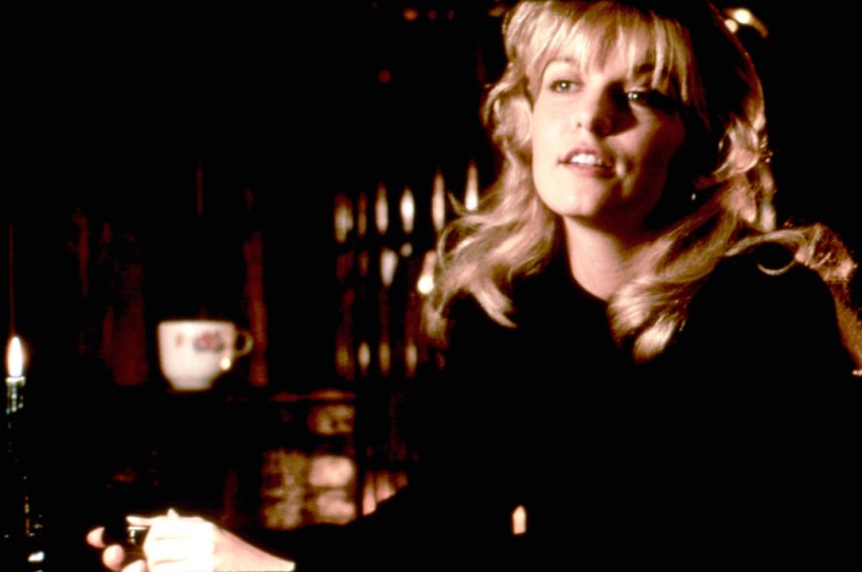 "Sheryl Lee, ""Twin Peaks: Fire Walk With Me"""