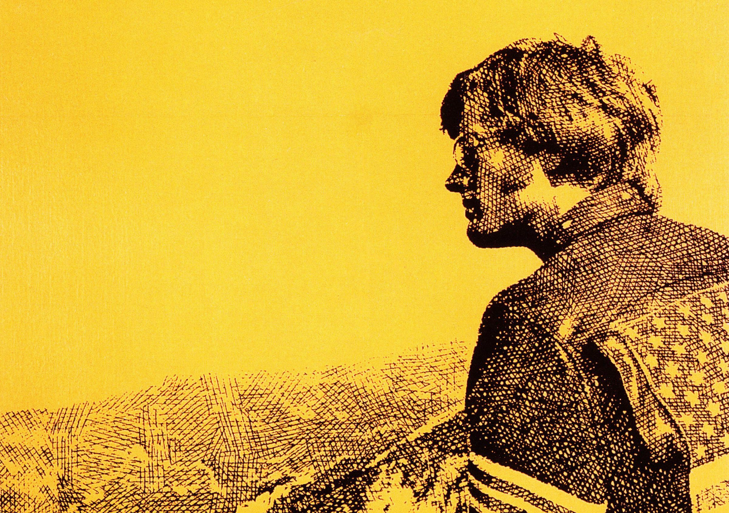 In 1969, Dennis Hopper and Peter Fonda's 'Easy Rider' Pushed Hollywood Into the 70s
