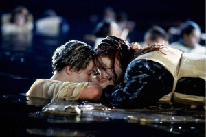 Gamechangers in Box-Office History: When 'Titanic' Proved Its Dominance, Once and For All