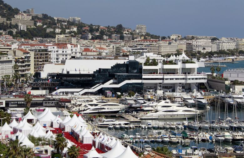 Cannes TV Festival: Burning Questions on Big Opportunity for