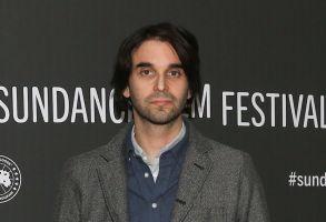 'Golden Exits' premiere, Sundance Film Festival, Park City, Utah, USA - 22 Jan 2017