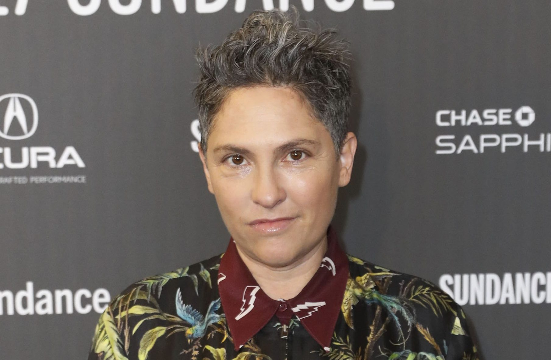 'Transparent' Creator Jill Soloway to Replace Bryan Singer as 'Red Sonja' Director