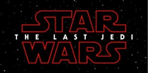 Star Wars: Episode VIII — The Last Jedi