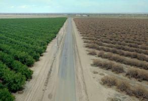 Water & Power A California Heist