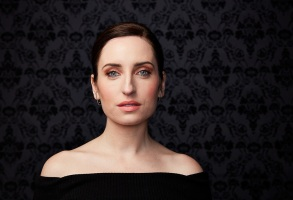 "Zoe Lister-Jones - director of ""Band Aid"""