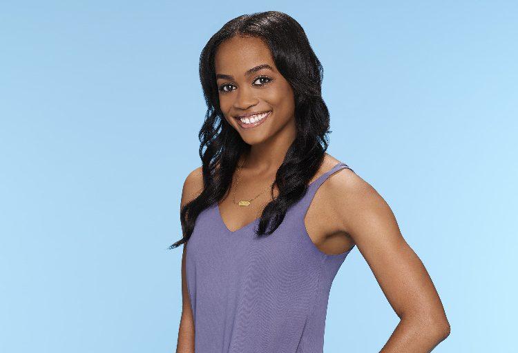 The Bachelorettes Rachel Lindsay May Help ABC Find A Black