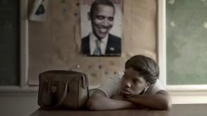 For Ahkeem Berlin Film Festival