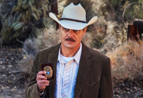 Michael Shannon Nocturnal Animals