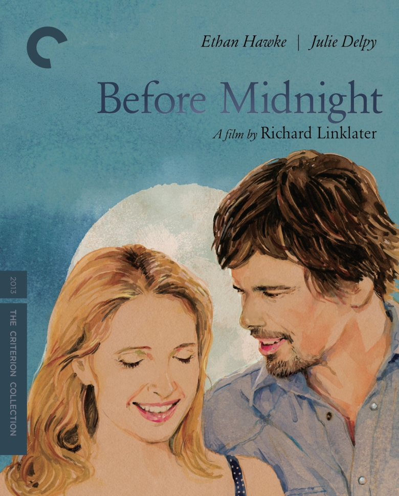 "Criterion ""Before Midnight"""