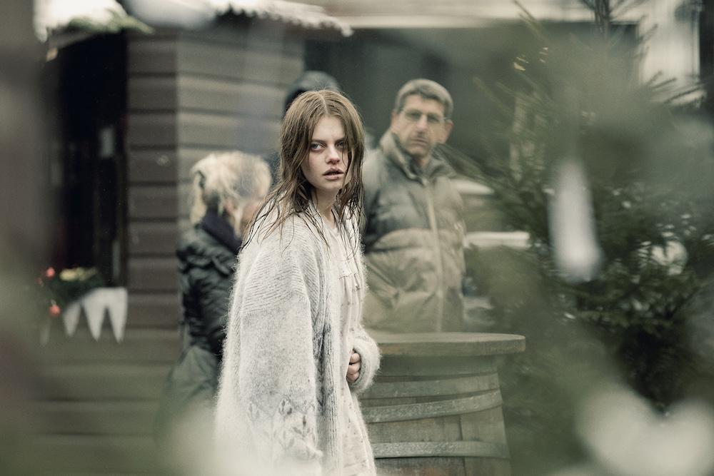 The Missing Season 2 Abigail Hardingham