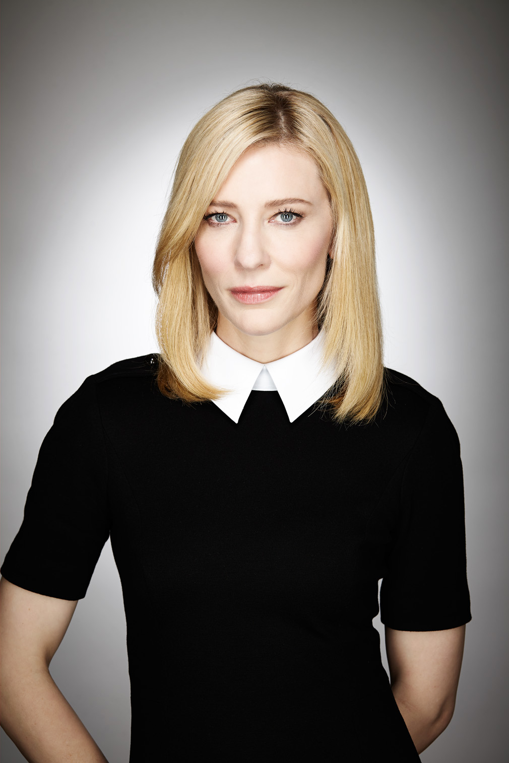 Cate Blanchett Will Preside Over 2018 Cannes Jury | IndieWire