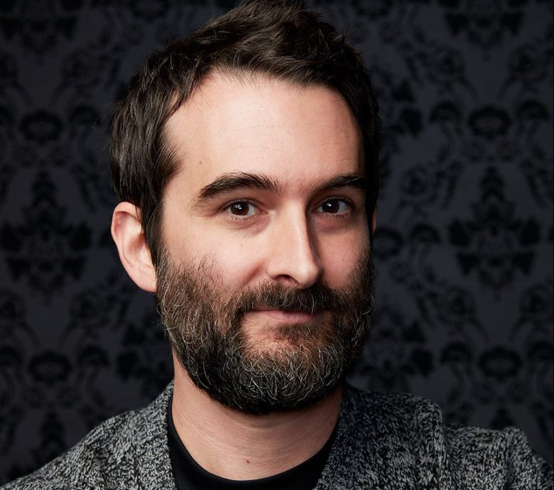 Transparent star jay duplass explains his disgust of superhero jay duplass ccuart Image collections