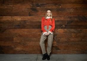 Chloe Sevigny - Sundance 2016