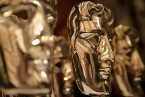 BAFTA Reveals New Inclusion Guidelines for Awards Voting