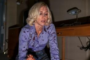 Bates Motel Season 5 Episode 1 Vera Farmiga