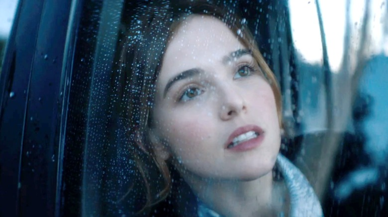 before i fall movie zoey deutch