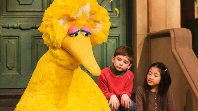 It's Official: Trump Wants to Kill PBS and the National Endowment for the Arts