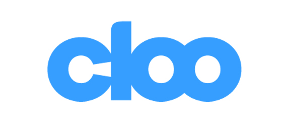 NBCUniversal Shuts Down Crime Drama Channel 'Cloo' After 10 Years