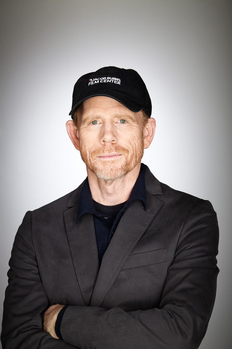 ron howard s star wars we debate the director of the han solo film indiewire. Black Bedroom Furniture Sets. Home Design Ideas