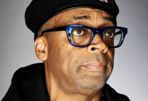 Spike Lee - Awards Spotlight 2015-2016