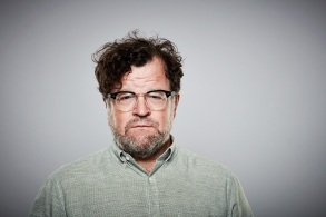 Kenneth Lonergan - Awards Spotlight 2016-2017