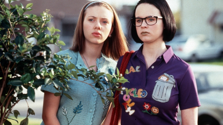 The Criterion Collection Has Announced Its May Offerings Including Dheepan Ghost World And A Blu Ray Update Of Jeanne Dielman 23 Quai Du Commerce