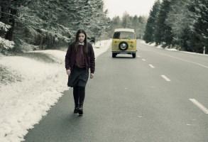 The Missing Season 2 Madi Linnard
