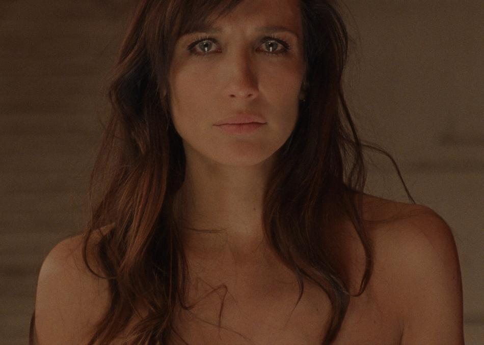 Ana Asensio naked 385