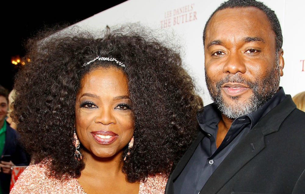 the unparalleled oprah winfrey essay The wisdom of sundays life-changing insights personal essay by oprah herself-the wisdom of sundays oprah winfrey has created an unparalleled connection.