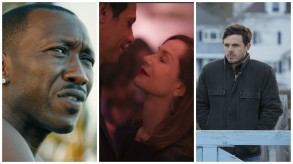oscars 2017 moonlight elle manchester by the sea