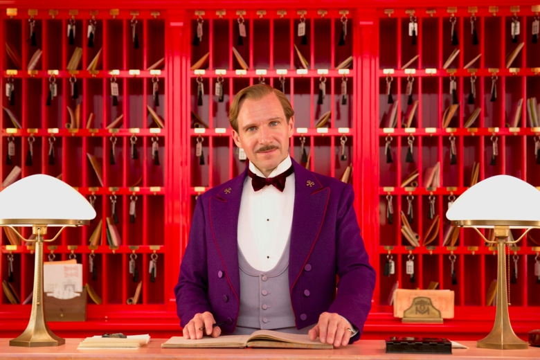 http://www.indiewire.com/wp-content/uploads/2017/02/ralph-fiennes-in-grand-budapest-hotel.jpg?w=780