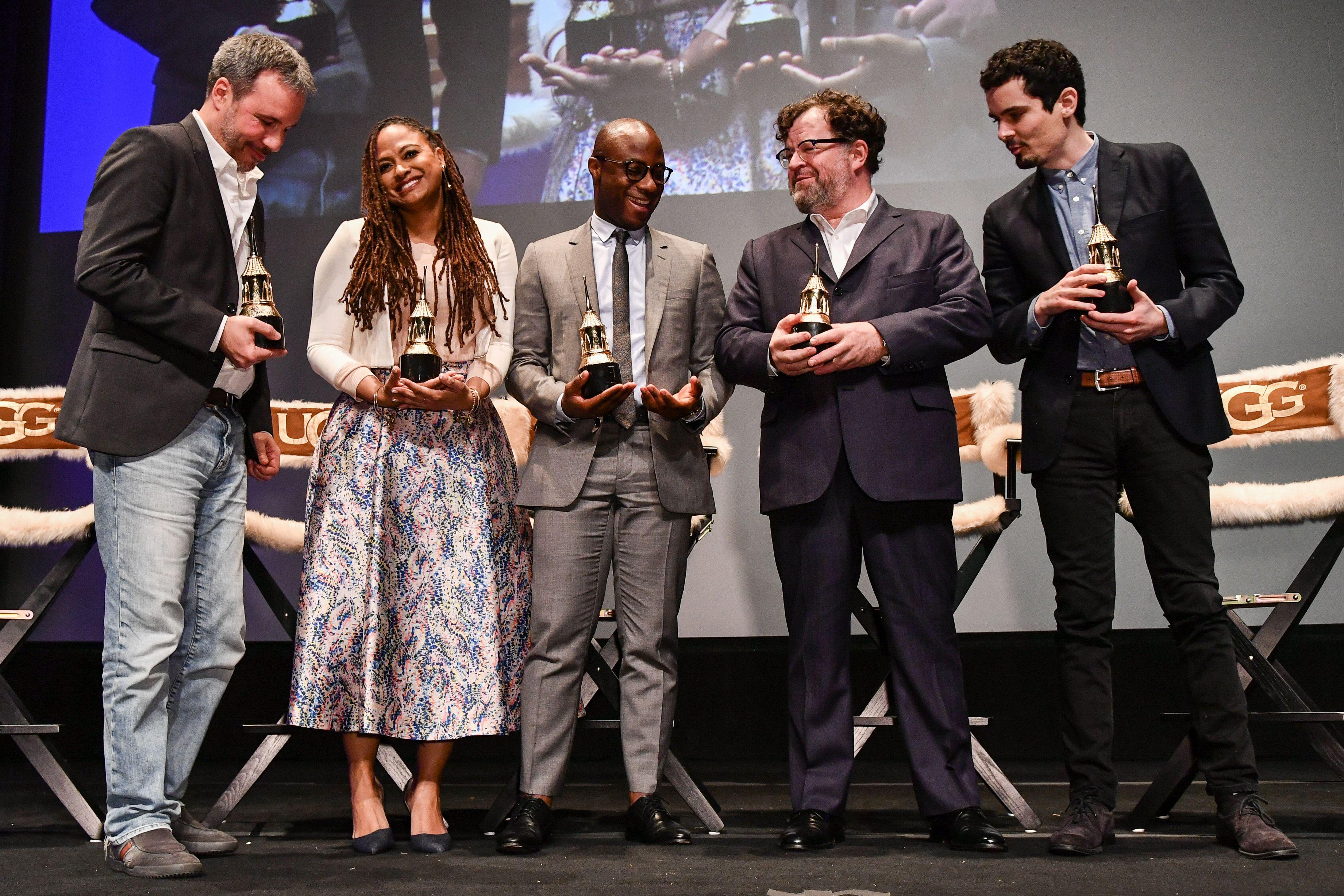 Oscars 2018: our final predictions – Tech2