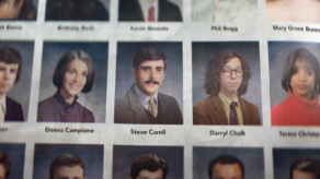 Honda Super Bowl Ad - Steve Carell